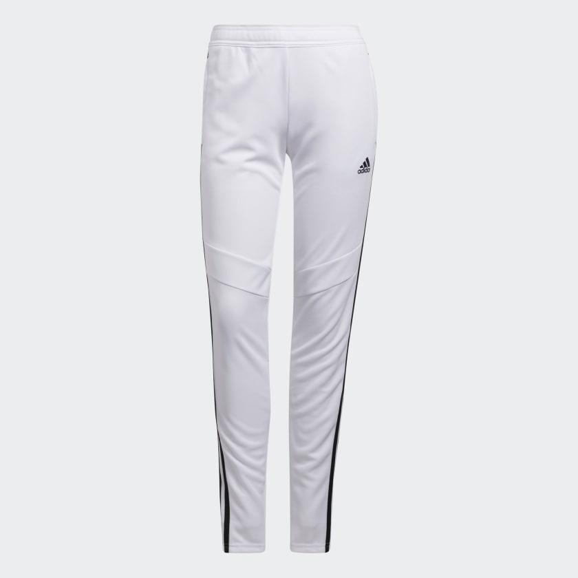 adidas-Tiro-19-Training-Pants-Women-039-s thumbnail 56