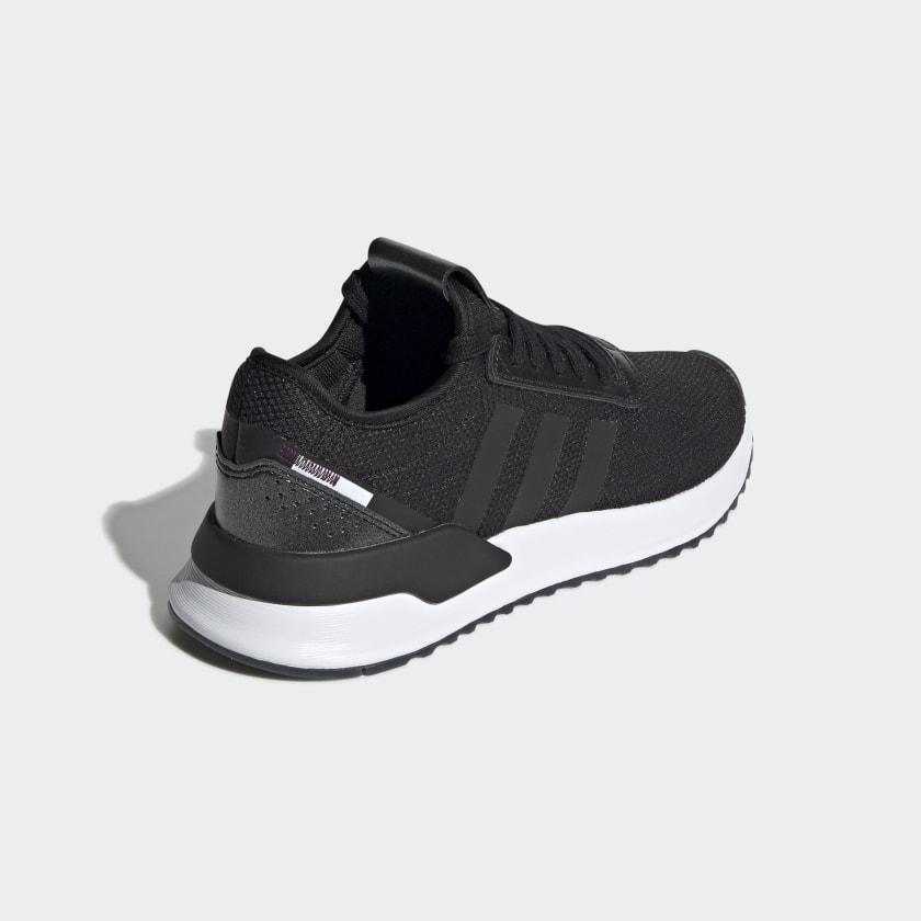 adidas-Originals-U-Path-X-Shoes-Women-039-s thumbnail 48