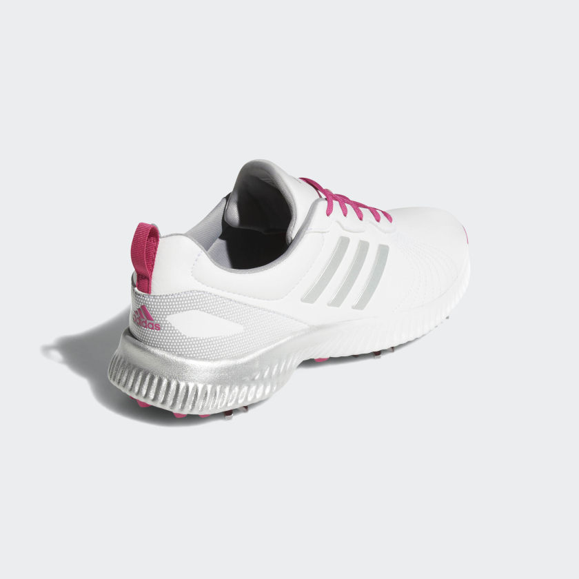 adidas-Response-Bounce-Shoes-Women-039-s thumbnail 12