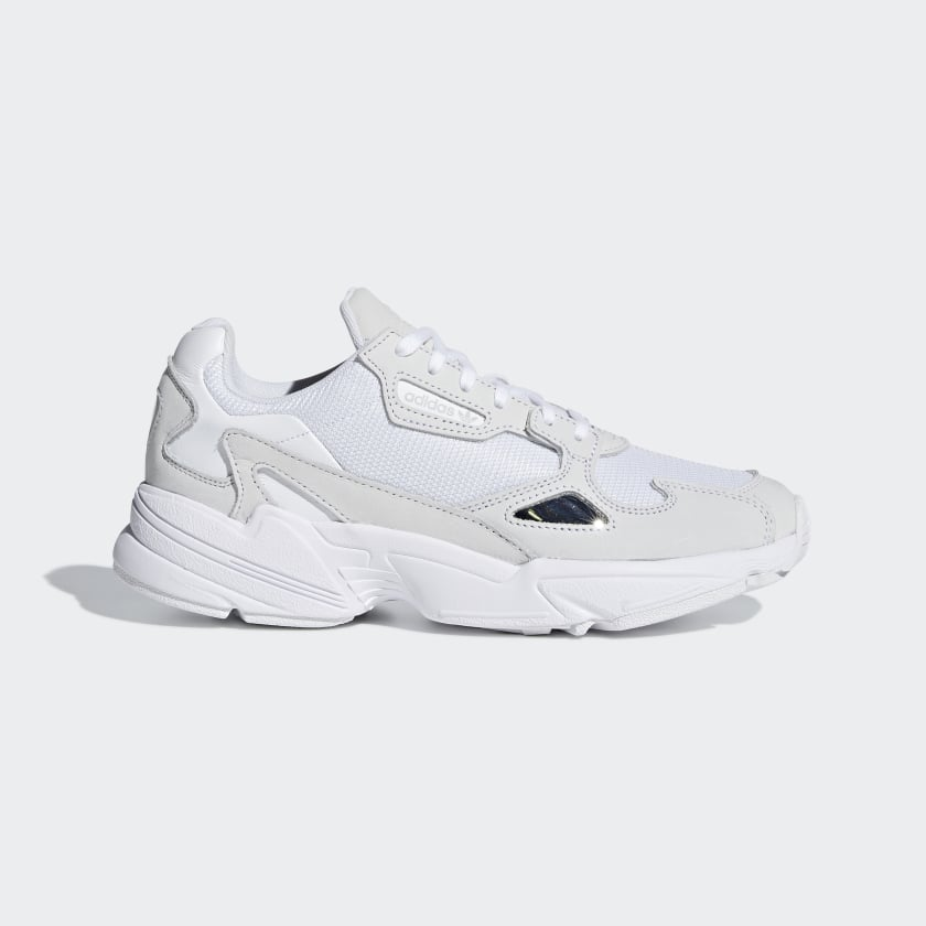 adidas-Originals-Falcon-Shoes-Women-039-s thumbnail 14