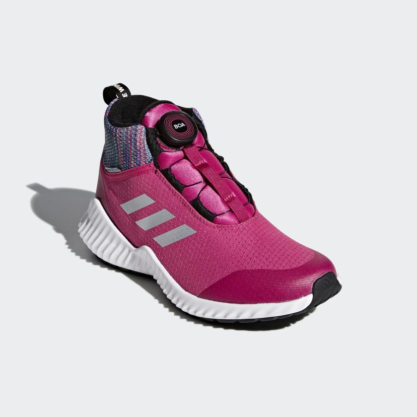 FortaTrail Boa Beat The Winter Shoes
