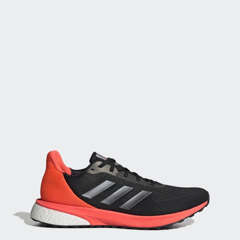 adidas-Astrarun-Shoes-Men-039-s thumbnail 46