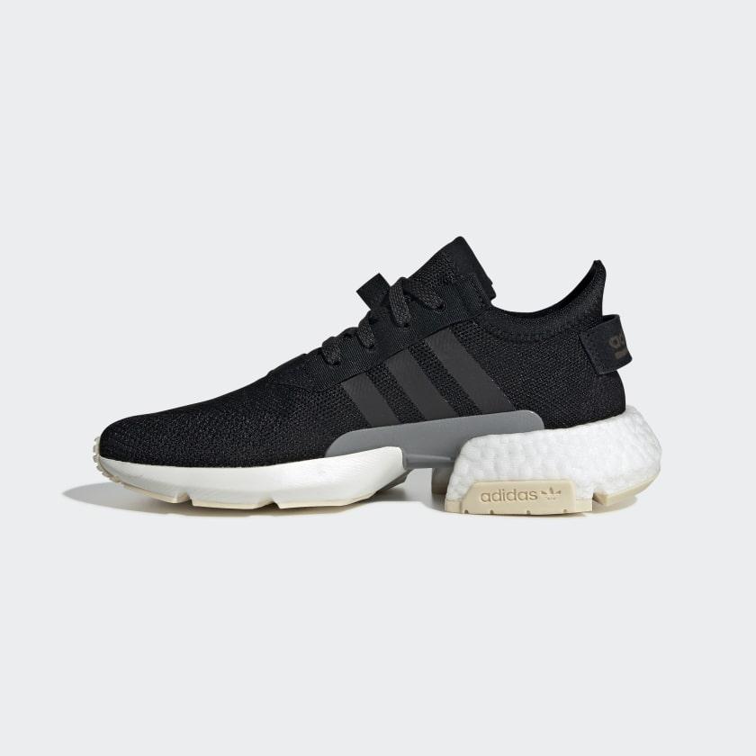 adidas-Originals-POD-S3-1-Shoes-Women-039-s thumbnail 14
