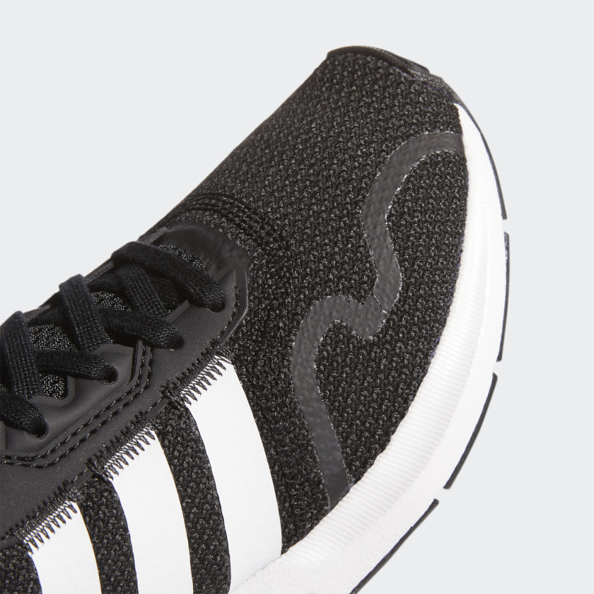 thumbnail 26 - adidas Originals Swift Run X Shoes Kids'
