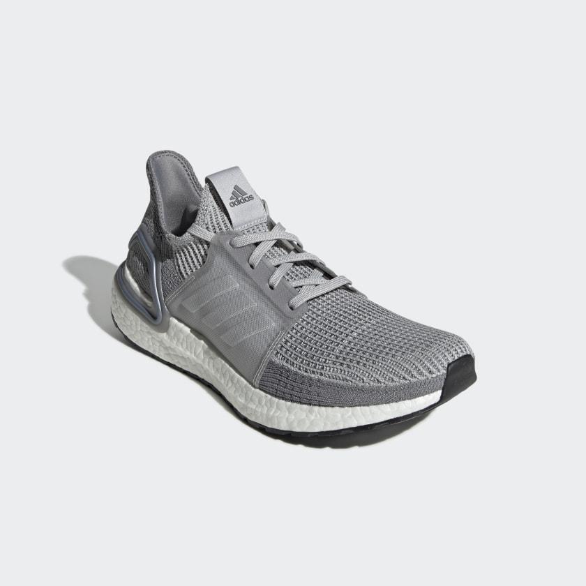 adidas-Ultraboost-19-Shoes-Men-039-s thumbnail 166
