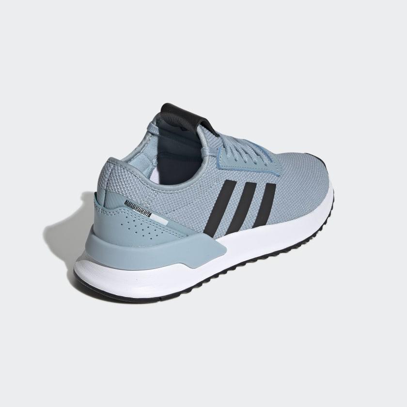 adidas-Originals-U-Path-X-Shoes-Women-039-s thumbnail 40