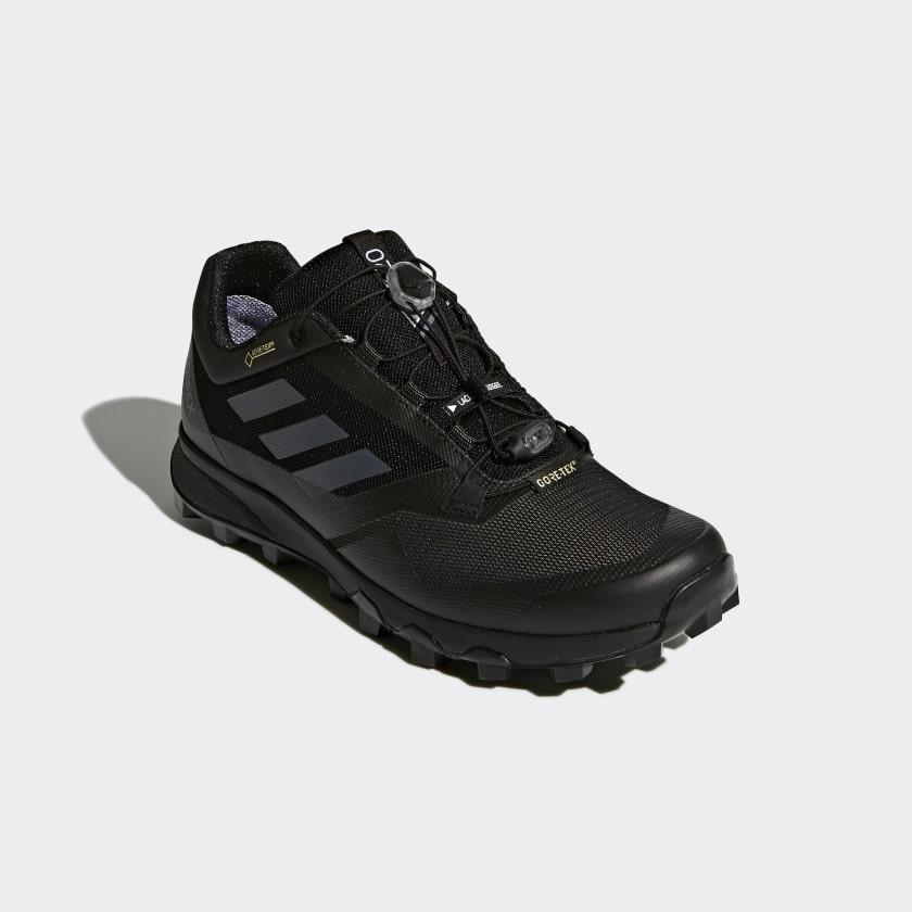 Terrex Trailmaker GTX-sko