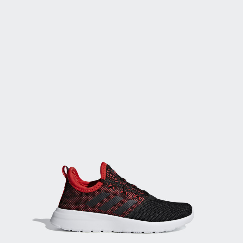 adidas-Lite-Racer-RBN-Shoes-Kids-039 thumbnail 20