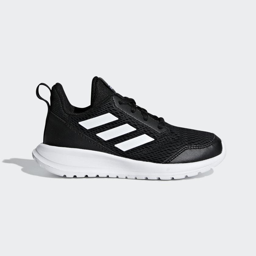adidas-AltaRun-Shoes-Kids-039 thumbnail 23