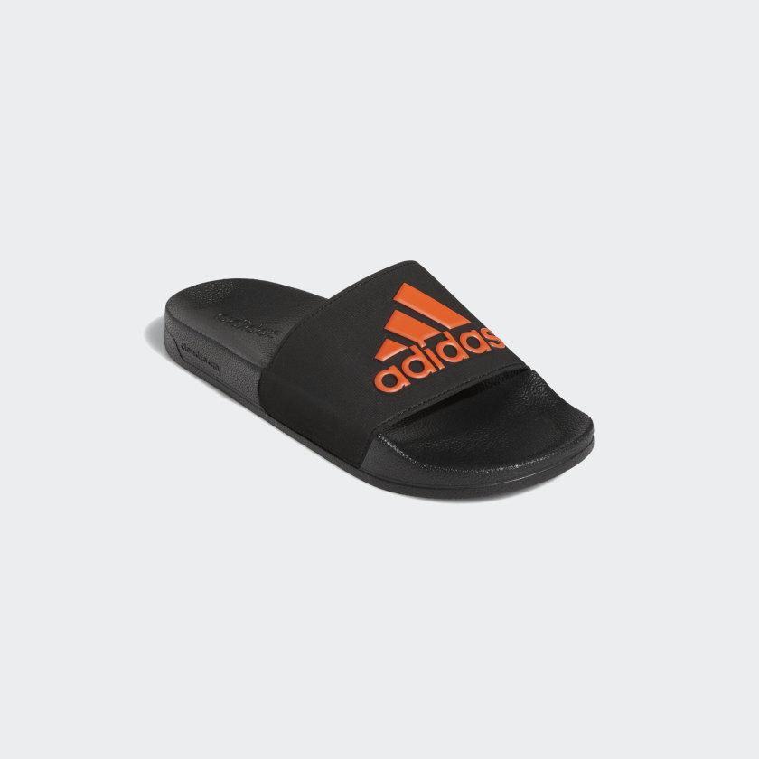 adidas-Adilette-Shower-Slides-Men-039-s thumbnail 30