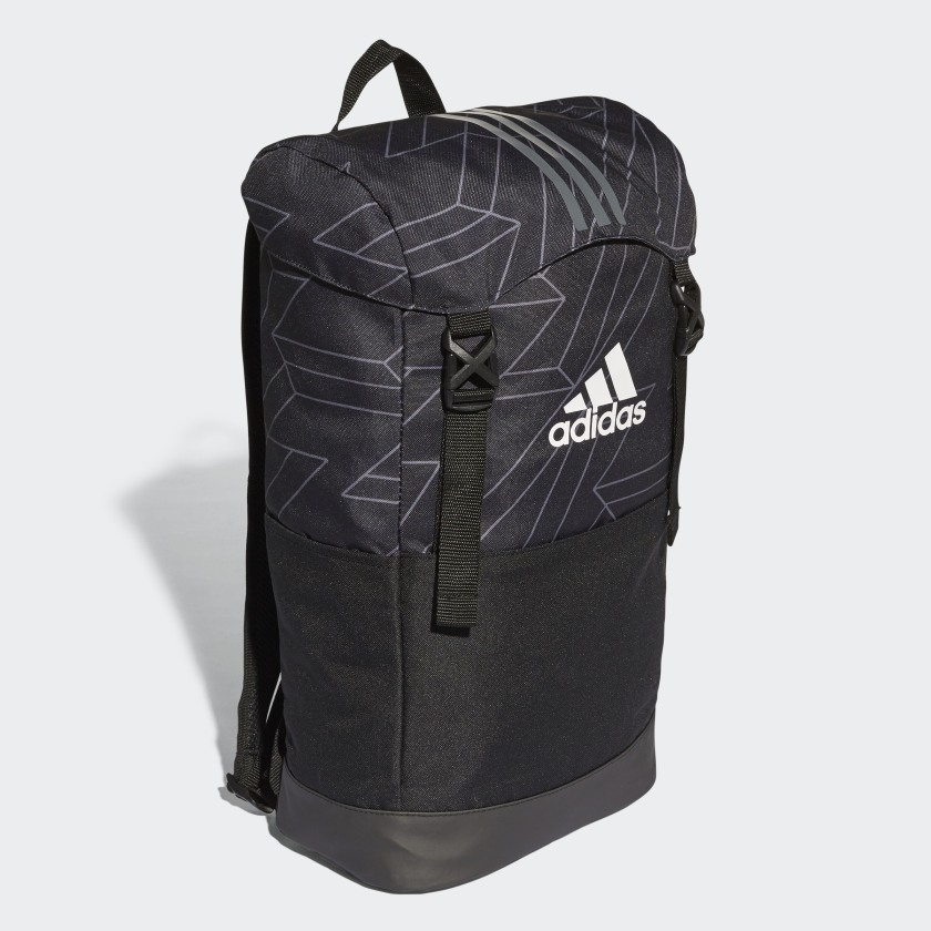 Training Core Backpack