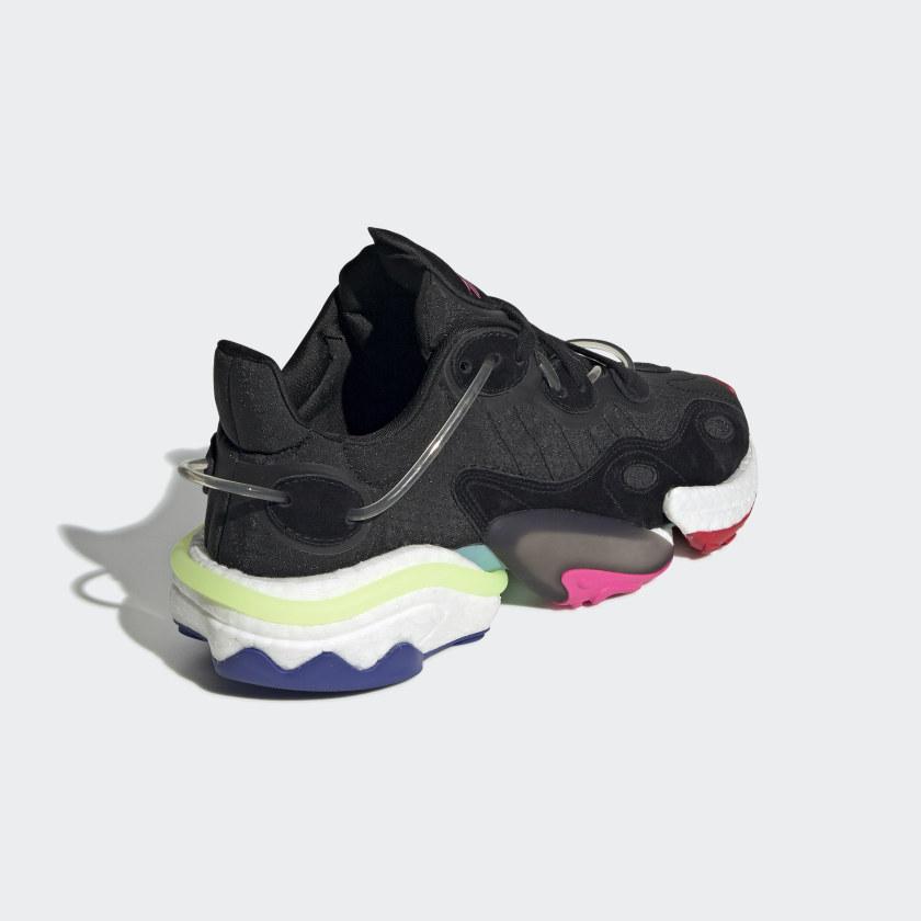 adidas-Originals-Torsion-X-Shoes-Men-039-s thumbnail 15