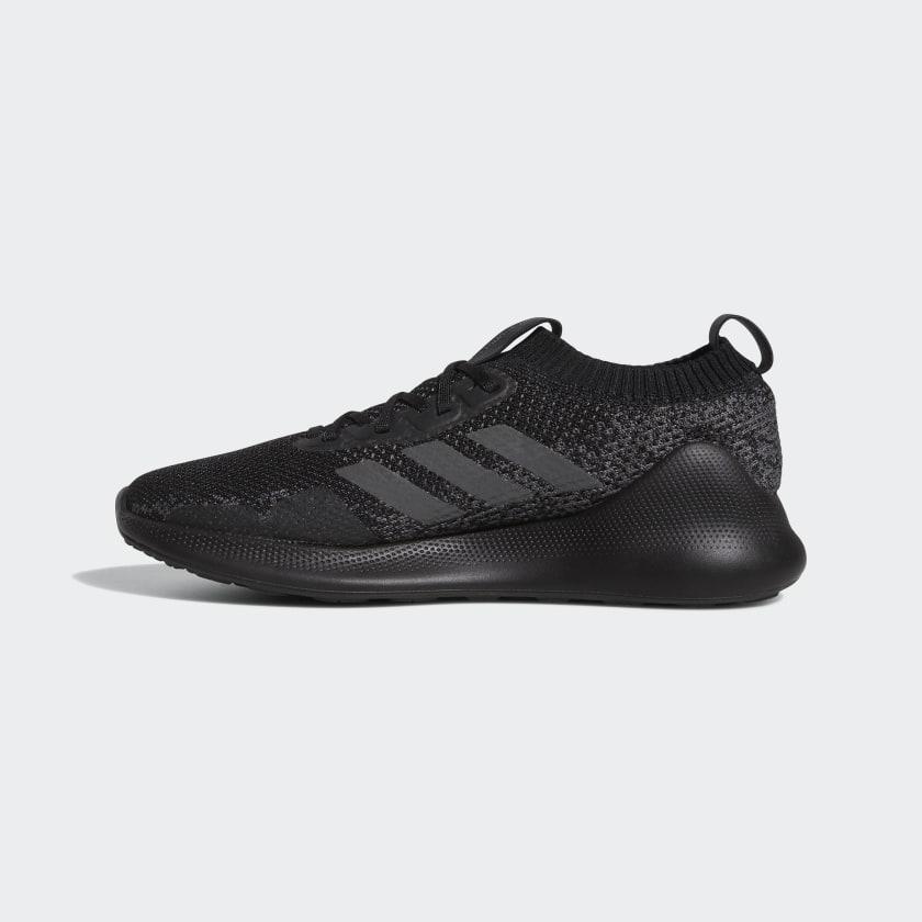 adidas-Purebounce-Shoes-Men-039-s thumbnail 27
