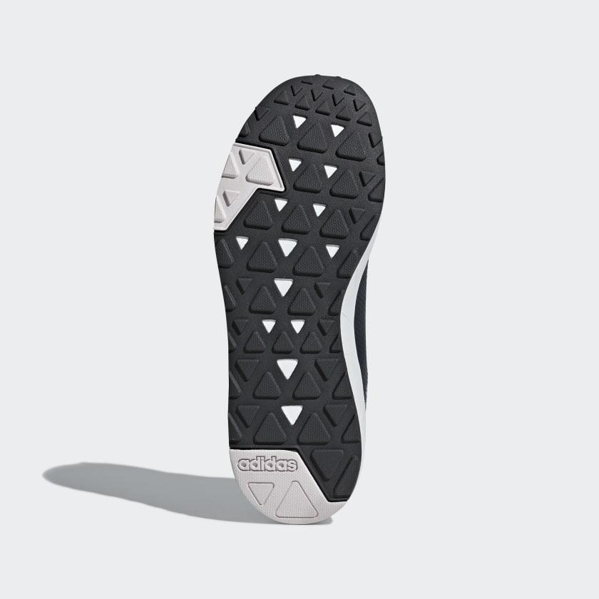 adidas-Originals-Questar-X-BYD-Shoes-Women-039-s thumbnail 23