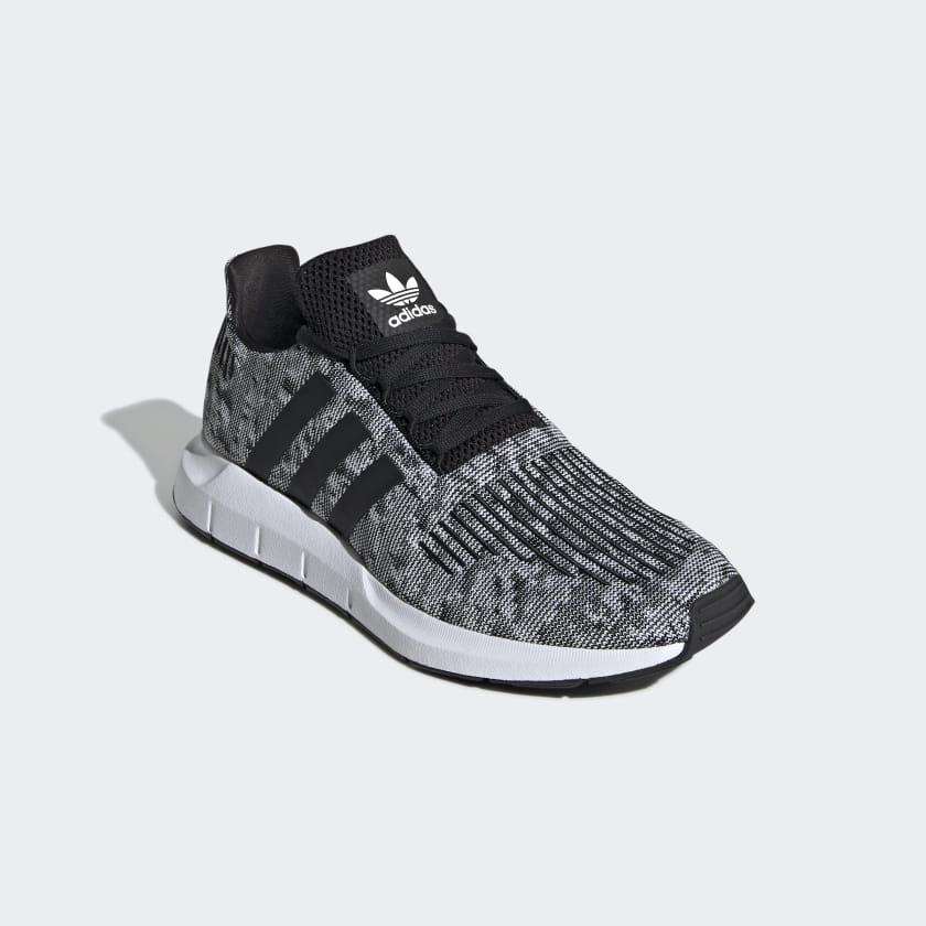 adidas-Originals-Swift-Run-Shoes-Men-039-s thumbnail 39