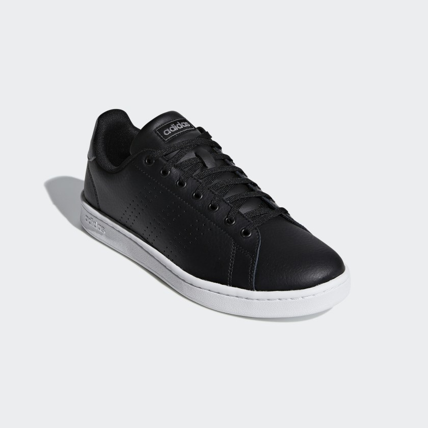 adidas-Advantage-Shoes-Men-039-s thumbnail 14