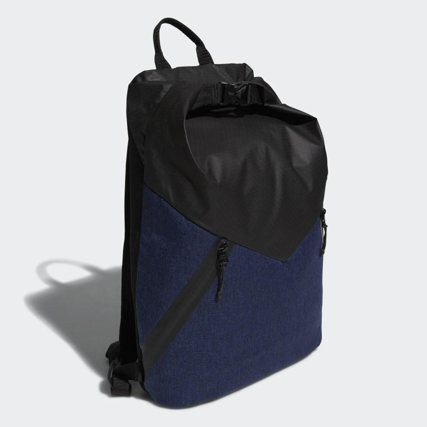 Sport ID Pack Sackpack
