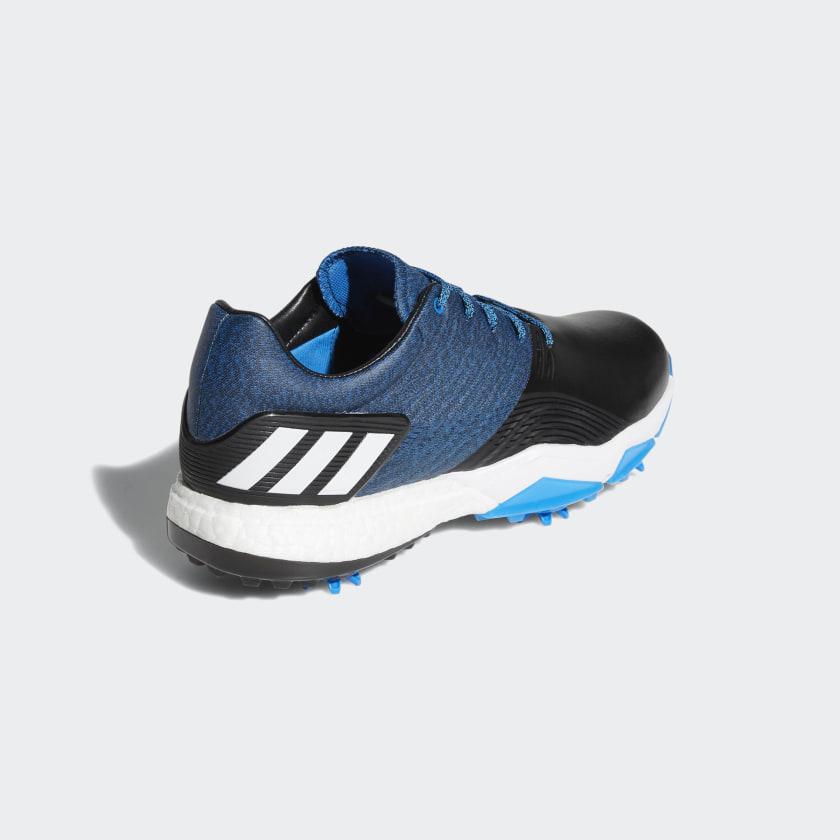 adidas-Adipower-4orged-Shoes-Men-039-s thumbnail 13