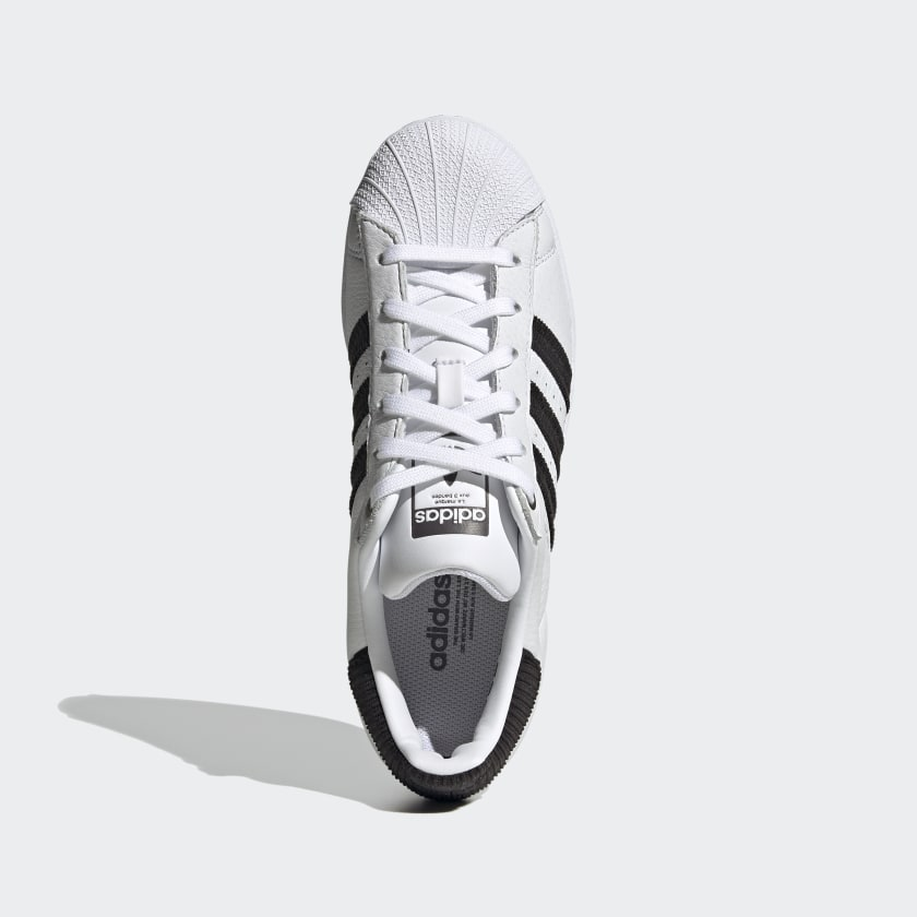 adidas-Originals-Superstar-Shoes-Women-039-s thumbnail 119