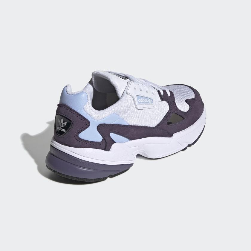 adidas-Falcon-Shoes-Women-039-s thumbnail 13
