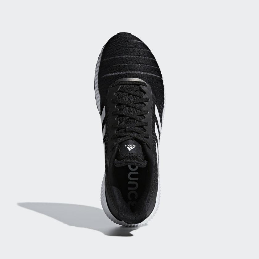 adidas-Solar-Ride-Shoes-Men-039-s thumbnail 44