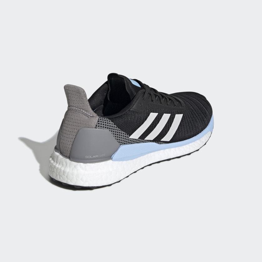adidas-Solar-Glide-19-Shoes-Women-039-s thumbnail 33