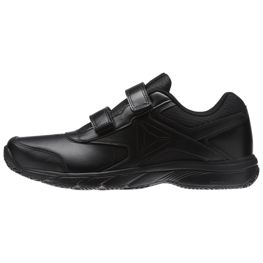 Reebok-Men-039-s-Work-N-Cushion-3-0-KC-Shoes thumbnail 13