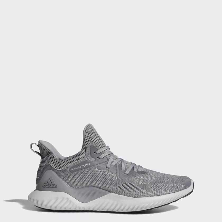 adidas-Alphabounce-Beyond-Shoes-Men-039-s thumbnail 28