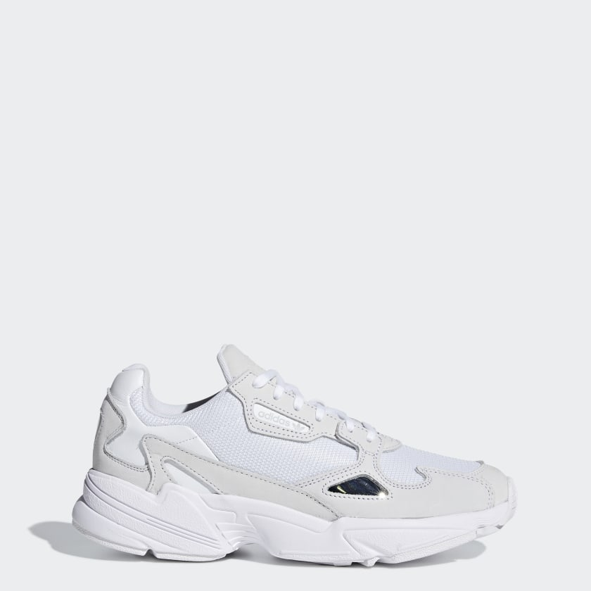 adidas-Originals-Falcon-Shoes-Women-039-s thumbnail 15