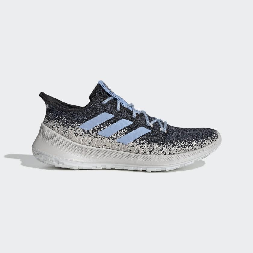 adidas-Sensebounce-Shoes-Women-039-s thumbnail 12