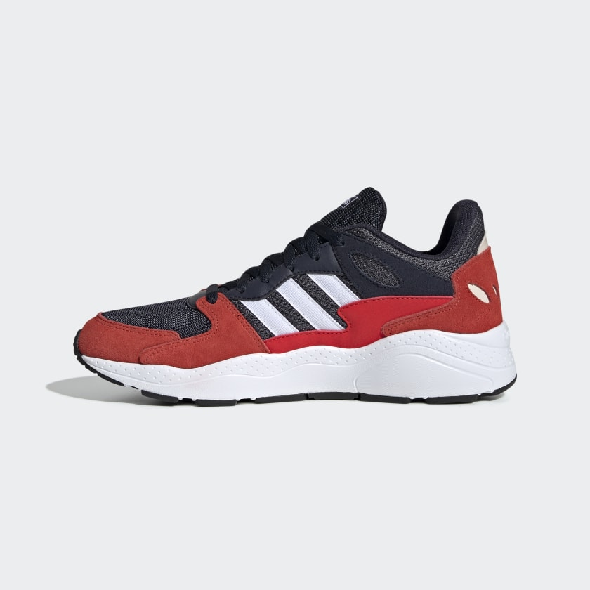 adidas-Crazychaos-Shoes-Men-039-s thumbnail 27