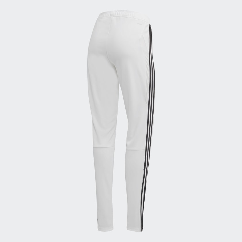 adidas-Tiro-19-Training-Pants-Women-039-s thumbnail 57