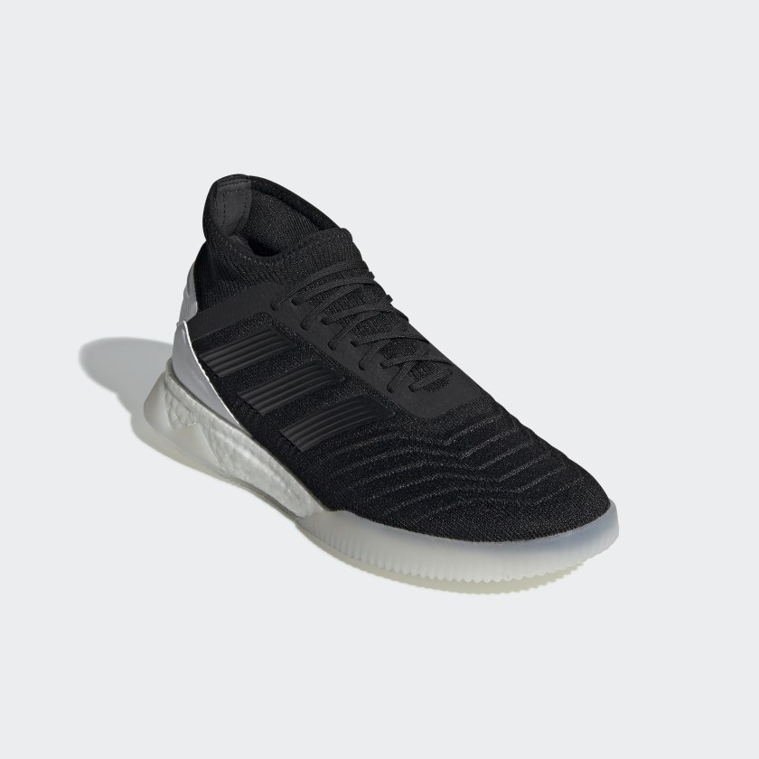Zapatos de Fútbol PREDATOR 19.1 TR