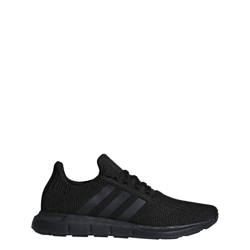 adidas-Originals-Swift-Run-Shoes-Men-039-s thumbnail 14