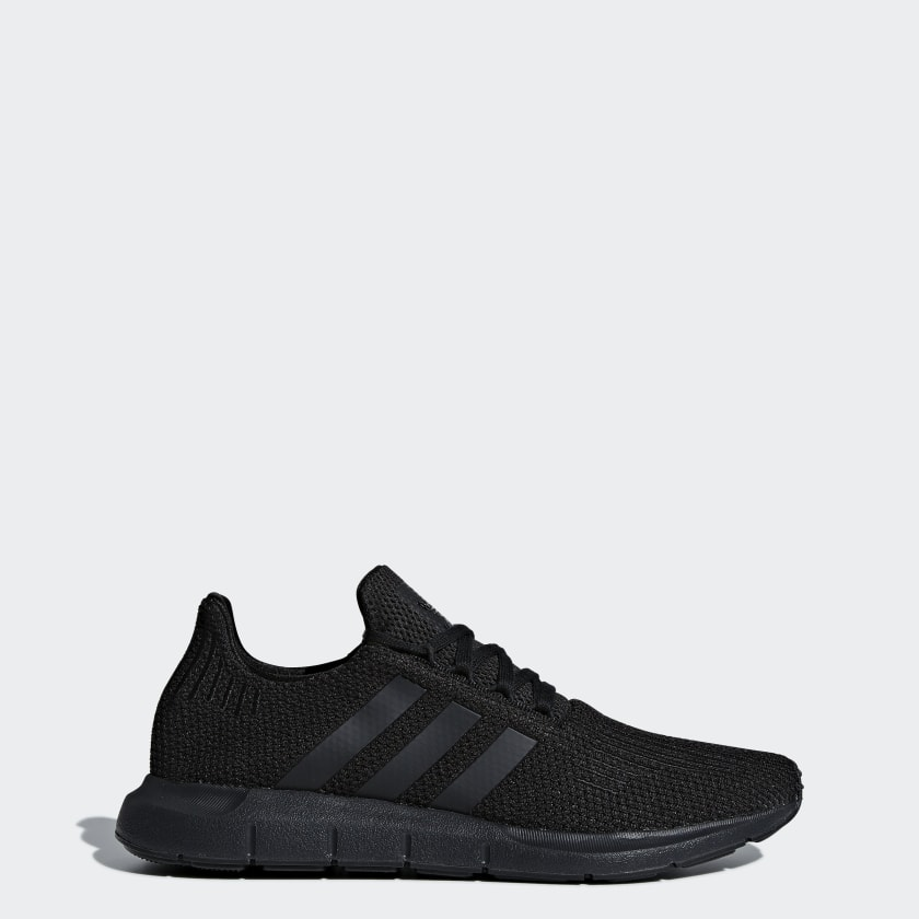 adidas-Originals-Swift-Run-Shoes-Men-039-s thumbnail 13