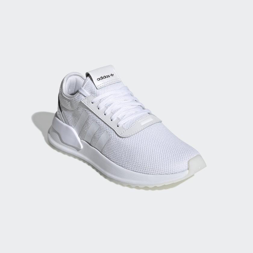 adidas-Originals-U-Path-X-Shoes-Women-039-s thumbnail 59