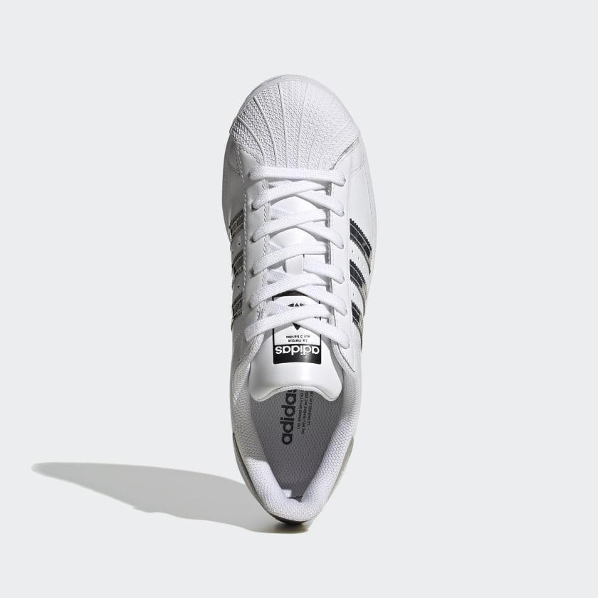 adidas-Originals-Superstar-Shoes-Women-039-s thumbnail 83