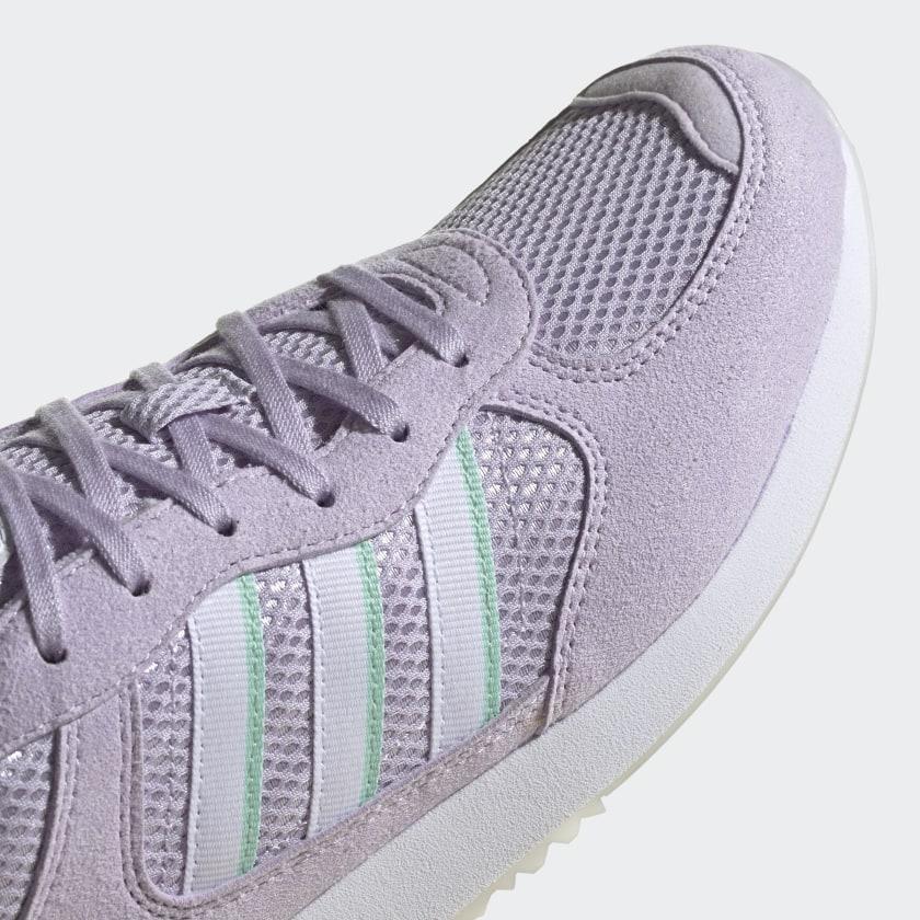 thumbnail 24 - adidas Originals Special 21 Shoes Women's