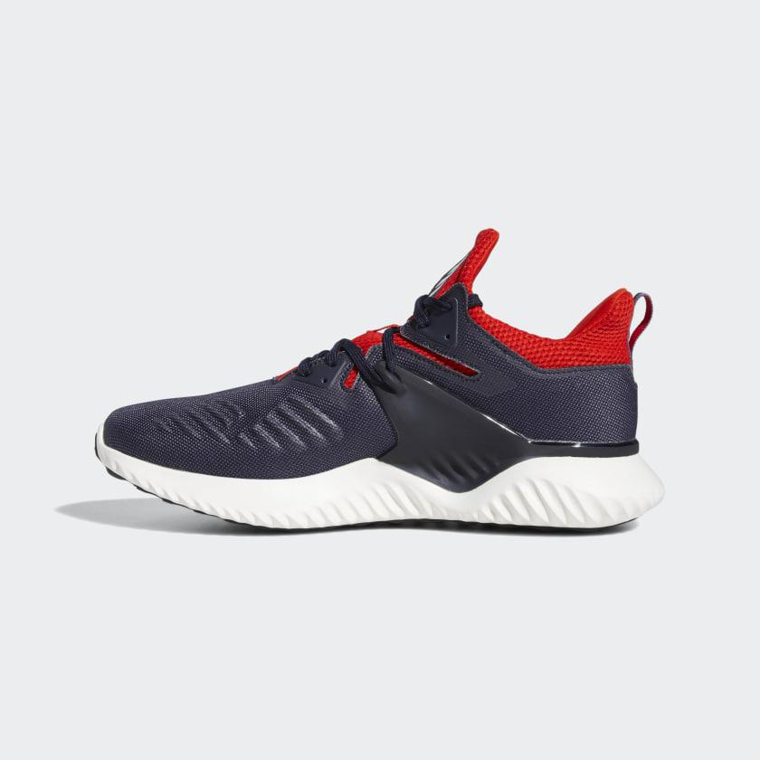 adidas-Alphabounce-Beyond-Shoes-Men-039-s thumbnail 17