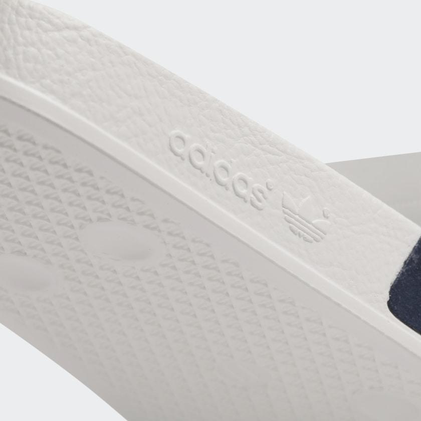 adidas-Originals-Adilette-Slides-Men-039-s thumbnail 22