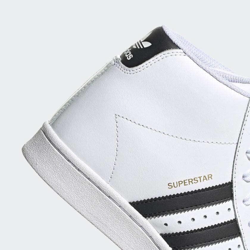 thumbnail 23 - adidas Originals Superstar Up Shoes Women's