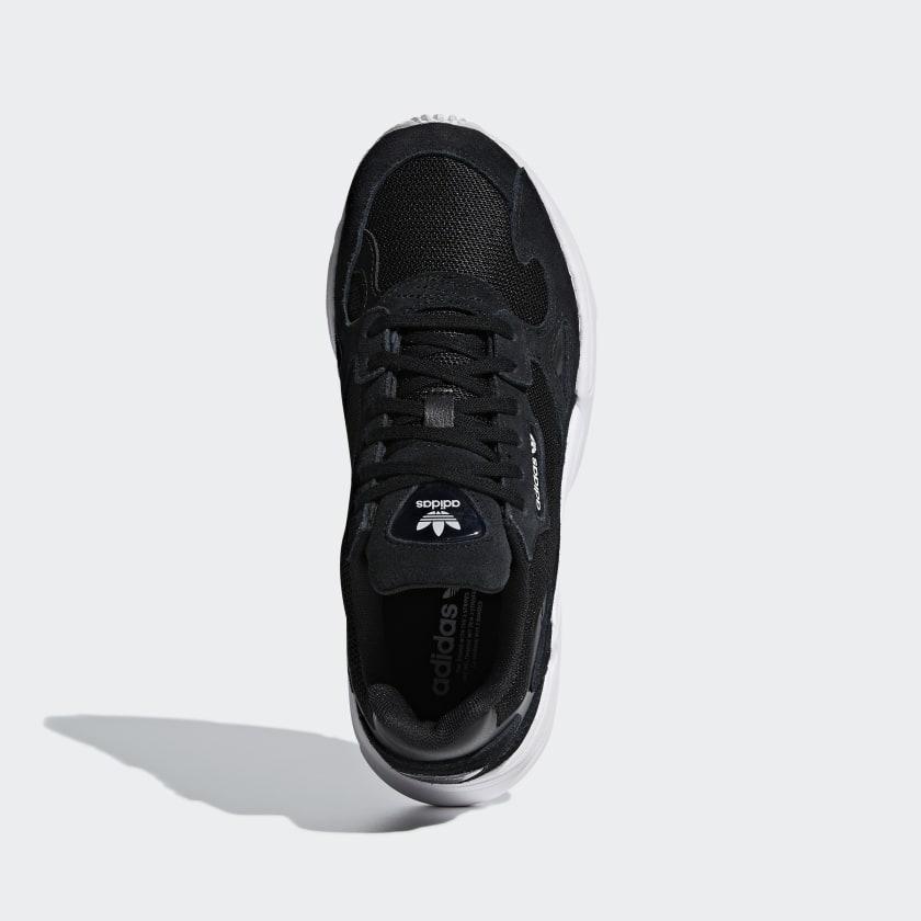 adidas-Originals-Falcon-Shoes-Women-039-s thumbnail 23