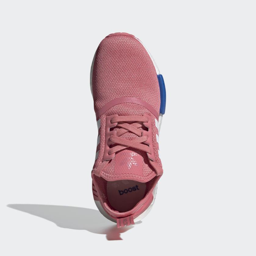 thumbnail 21 - adidas Originals NMD_R1 Shoes Women's