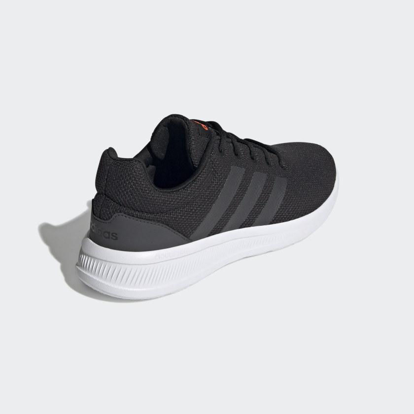 thumbnail 21 - adidas Originals Lite Racer CLN 2.0 Shoes Men's