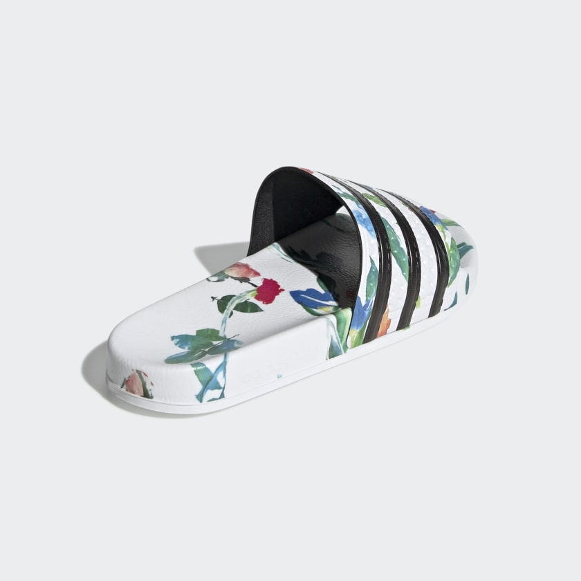 adidas-Originals-Adilette-Slides-Women-039-s thumbnail 42