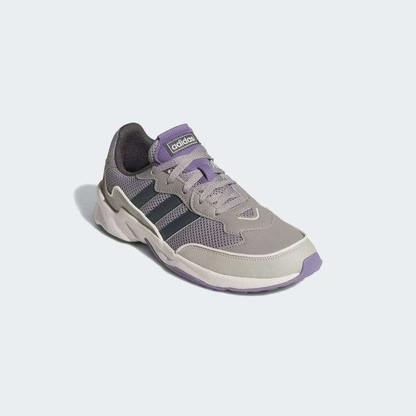 adidas-20-20-FX-Shoes-Men-039-s thumbnail 19