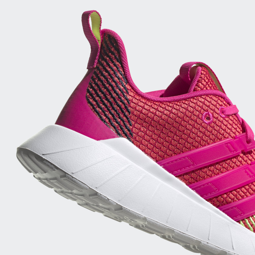 adidas-Questar-Flow-Shoes-Kids-039 thumbnail 21