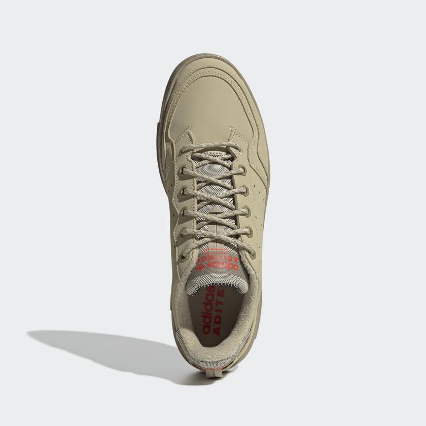 adidas-Originals-Supercourt-Shoes-Men-039-s thumbnail 33