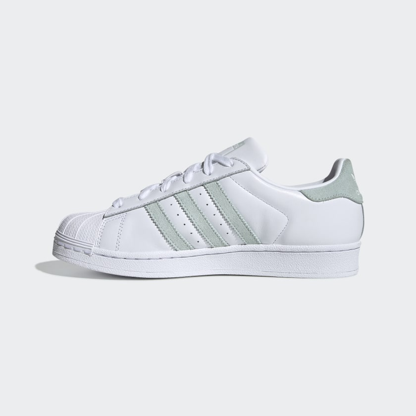 adidas-Originals-Superstar-Shoes-Women-039-s thumbnail 29