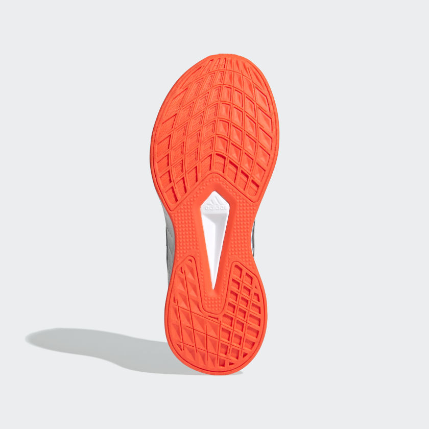 thumbnail 29 - adidas Duramo SL Shoes Kids'